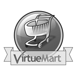Virtuemart : solution e-commerce fiable et souple