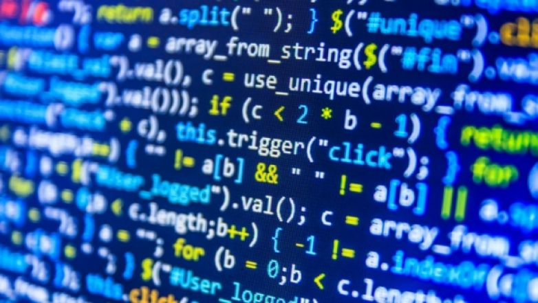 Google peut-il parcourir les sites en Ajax ou en Javascript ?