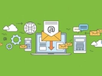 3 Conseils pour rendre vos courriels engageants