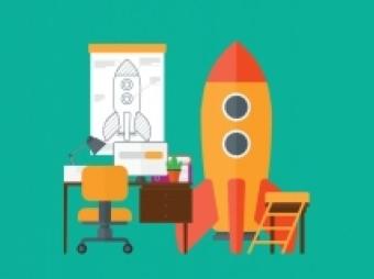 7 erreurs catastrophiques à éviter au lancement d'un nouveau site
