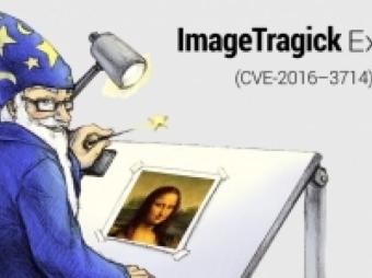 Comment corriger la vulnérabilité ImageMagick